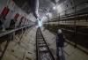 В Москве стартовали общественные обсуждения двух новых линий метро